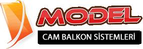 Ankara Model Cam Balkon Sistemleri